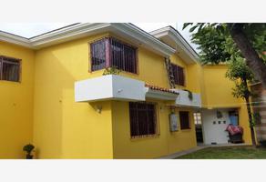 Foto de casa en venta en 65 oriente 6511, loma linda, puebla, puebla, 0 No. 01