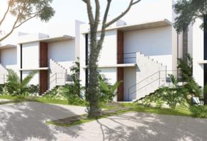 Foto de casa en venta en 65 , villas de oriente, mérida, yucatán, 19312745 No. 01