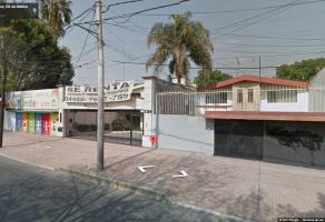 Foto de casa en venta en Ex-Hacienda Coapa, Coyoacán, Distrito Federal, 5941176,  no 01
