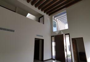 Foto de casa en venta en La Cima 2do Sector, San Pedro Garza García, Nuevo León, 6774599,  no 01