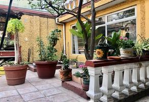 Foto de casa en venta en 651 , san juan de aragón iv sección, gustavo a. madero, df / cdmx, 0 No. 01