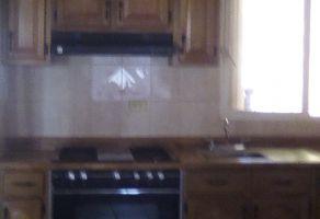 Foto de casa en renta en Los Sauces, Aguascalientes, Aguascalientes, 15400235,  no 01
