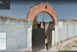 Foto de terreno habitacional en venta en Santa Cruz de las Flores, Tlajomulco de Zúñiga, Jalisco, 5941628,  no 01
