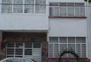 Foto de casa en renta en Céspedes Reforma, Pachuca de Soto, Hidalgo, 21292533,  no 01