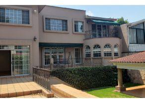Foto de casa en venta en Fuentes del Pedregal, Tlalpan, Distrito Federal, 6834548,  no 01