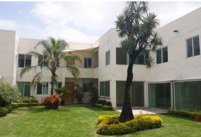 Foto de departamento en venta y renta en Vista Hermosa, Cuernavaca, Morelos, 20029532,  no 01