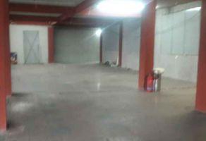 Foto de oficina en renta en Centro (Área 1), Cuauhtémoc, DF / CDMX, 15389762,  no 01