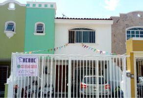 Foto de casa en venta en Altagracia, Zapopan, Jalisco, 6957174,  no 01