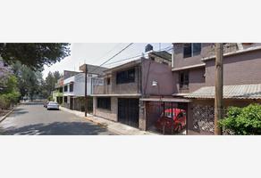 Foto de casa en venta en 653 0, san juan de aragón, gustavo a. madero, df / cdmx, 16315304 No. 01