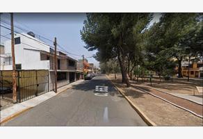 Foto de casa en venta en 653 0, san juan de aragón iv sección, gustavo a. madero, df / cdmx, 0 No. 01