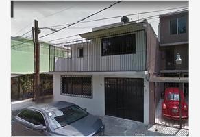 Foto de casa en venta en 653 10, san juan de aragón iv sección, gustavo a. madero, df / cdmx, 12358478 No. 01