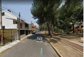 Foto de casa en venta en 653 , san juan de aragón, gustavo a. madero, df / cdmx, 0 No. 01