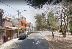 Foto de casa en venta en 653 , san juan de aragón v sección, gustavo a. madero, df / cdmx, 15002878 No. 01