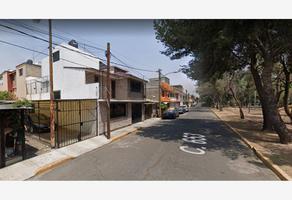 Foto de casa en venta en 653 ., san juan de aragón v sección, gustavo a. madero, df / cdmx, 0 No. 01