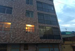 Foto de departamento en renta en 653 , san juan de aragón v sección, gustavo a. madero, df / cdmx, 0 No. 01