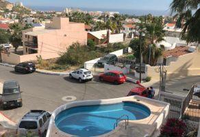 Foto de departamento en venta en San José del Cabo (Los Cabos), Los Cabos, Baja California Sur, 4913411,  no 01