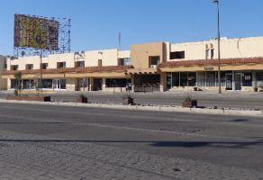 Foto de local en renta en Constitución, Hermosillo, Sonora, 7297575,  no 01