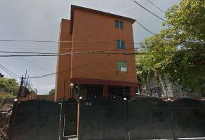 Foto de casa en venta en Miguel Hidalgo 2A Sección, Tlalpan, DF / CDMX, 12751629,  no 01