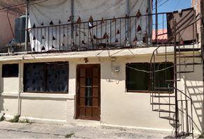 Foto de casa en venta en San Rafael, Tlalmanalco, México, 7635402,  no 01