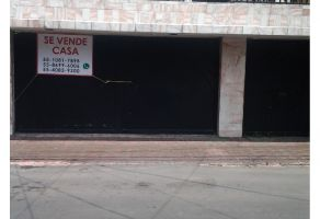 Foto de casa en venta en Lindavista Norte, Gustavo A. Madero, DF / CDMX, 17257265,  no 01