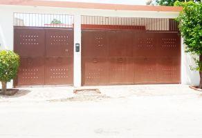 Foto de casa en venta en Francisco de Montejo, Mérida, Yucatán, 20960992,  no 01