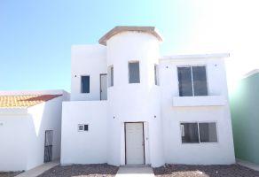 Foto de casa en venta en Bahía, Guaymas, Sonora, 17062710,  no 01