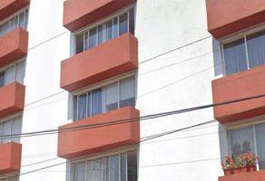 Foto de departamento en renta en Del Valle Centro, Benito Juárez, DF / CDMX, 17191462,  no 01