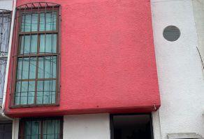 Foto de casa en venta en Villas de Chalco, Chalco, México, 20567490,  no 01