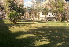 Foto de casa en venta en Jardines de La Calera, Tlajomulco de Zúñiga, Jalisco, 11614574,  no 01