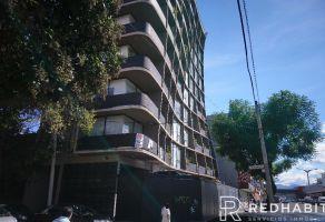 Foto de departamento en venta en Portales Oriente, Benito Juárez, DF / CDMX, 10465099,  no 01