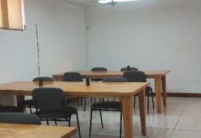 Foto de oficina en renta en Vista Hermosa, Monterrey, Nuevo León, 17100703,  no 01