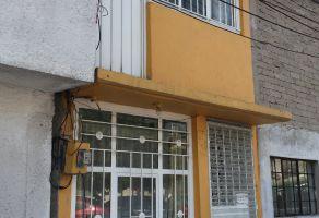 Foto de casa en venta en Álvaro Obregón, Iztapalapa, DF / CDMX, 14967896,  no 01