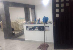 Foto de casa en venta en Villa Quietud, Coyoacán, DF / CDMX, 21938944,  no 01