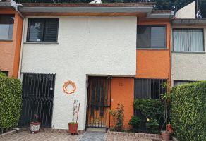 Foto de casa en renta en Ex Hacienda Coapa, Tlalpan, DF / CDMX, 21292173,  no 01