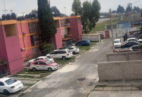 Foto de departamento en venta en El Molino, Chimalhuacán, México, 17072689,  no 01