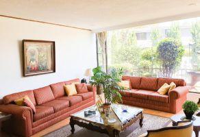 Foto de casa en venta en Bosques de las Palmas, Huixquilucan, México, 15224695,  no 01