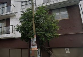 Foto de casa en venta en Álamos, Benito Juárez, DF / CDMX, 16271082,  no 01