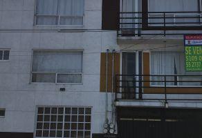 Foto de casa en venta en Agrícola Oriental, Iztacalco, Distrito Federal, 6563474,  no 01