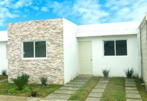 Foto de casa en venta en Tulancingo Centro, Tulancingo de Bravo, Hidalgo, 17284686,  no 01