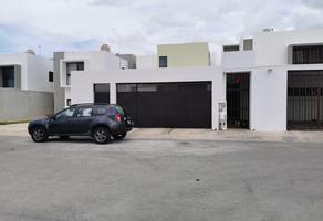 Foto de casa en venta en 65a , villas de oriente, mérida, yucatán, 10972479 No. 01
