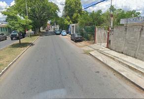 Foto de local en renta en 65-a , xoclan, mérida, yucatán, 0 No. 01