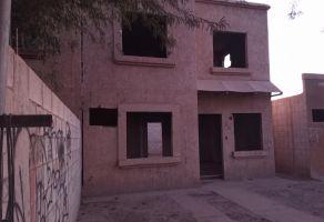 Foto de casa en venta en Villa Lomas Altas, Mexicali, Baja California, 19090467,  no 01
