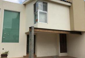 Foto de casa en condominio en venta en El Encanto, Puebla, Puebla, 5247865,  no 01