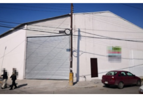 Foto de bodega en renta en Reforma, Monterrey, Nuevo León, 20442430,  no 01