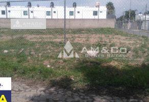 Foto de terreno habitacional en venta en Villas Del Iztepete, Zapopan, Jalisco, 12362542,  no 01