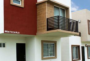 Foto de casa en venta en Túxpam de Rodríguez Cano Centro, Tuxpan, Veracruz de Ignacio de la Llave, 15803196,  no 01