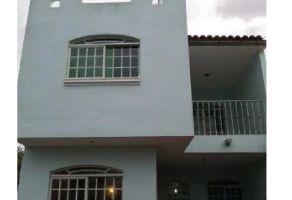 Foto de casa en venta en El Centinela, Zapopan, Jalisco, 12800735,  no 01
