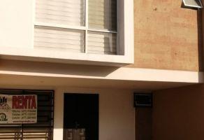 Foto de casa en renta en Pedregal de San Carlos, León, Guanajuato, 20223729,  no 01