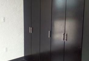 Foto de departamento en renta en San Felipe de Jesús, Gustavo A. Madero, DF / CDMX, 21848538,  no 01