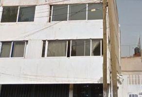 Foto de departamento en renta en Escandón I Sección, Miguel Hidalgo, DF / CDMX, 15039414,  no 01